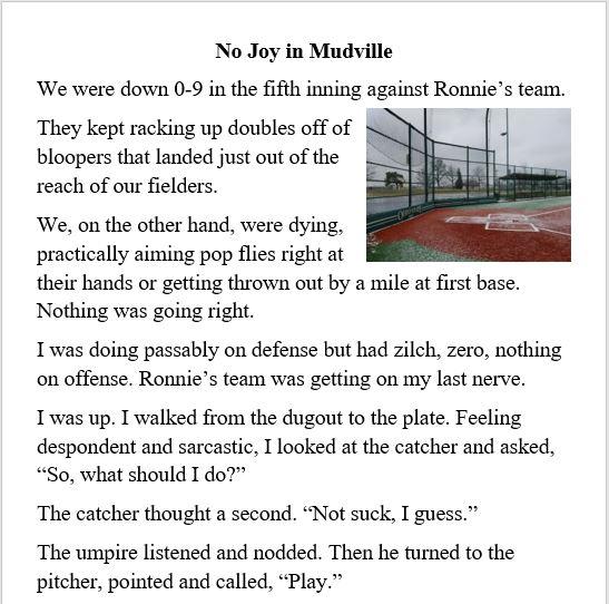kickball, sports, failure